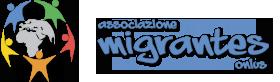 Associazione MIGRANTES - Associazione MIGRANTES